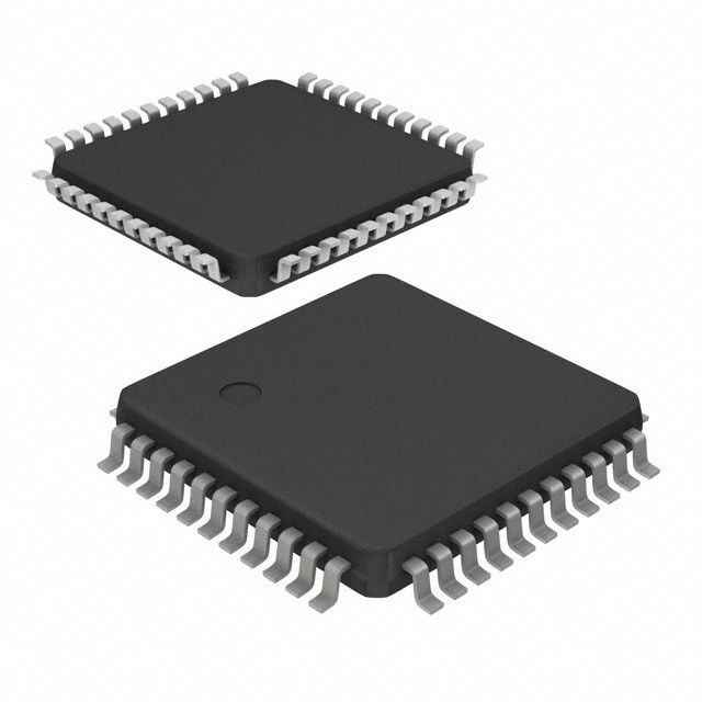 tapwage nxp semiconductors pdf - 640×640