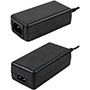 36 W Medisinsk Desktop Power Adaptere
